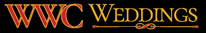 WWC Weddings